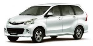 Sewa Mobil Probolinggo