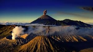 cropped-bromo-12.jpestyle=
