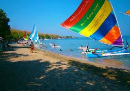 Paket Wisata Bromo Pantai Pasir Putih Kawah Ijen 3 Hari 2 Malam