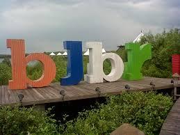 bjpr probolinggo