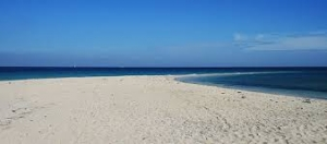 pantai probolinggo