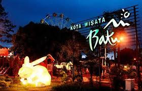 Wisata-Malang