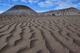 pasir-berbisik