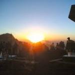 wisata-bromo-sunrise