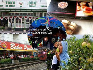 Paket Wisata Kuliner Malang