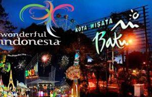 Paket Wisata Malang Bromo Tour 3 Hari 2 Malam