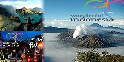 Paket Wisata Bromo Malang Ijen 5 Hari 4 Malam