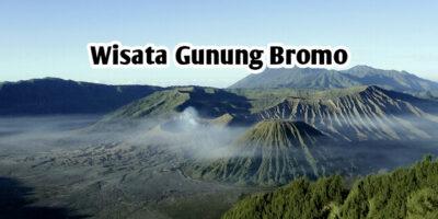 paket wisata gunung bromo 2 hari 1