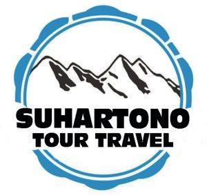 Suhartono Tour Travel