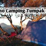 bromo camping tumpak sewu